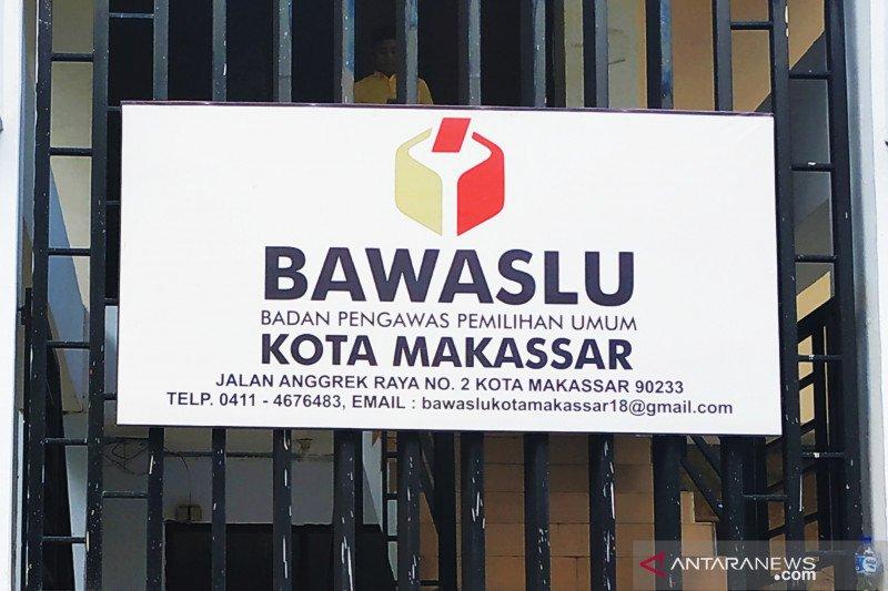 Bawaslu Kota Makassar siapkan kelurahan sadar pengawasan Pilkada