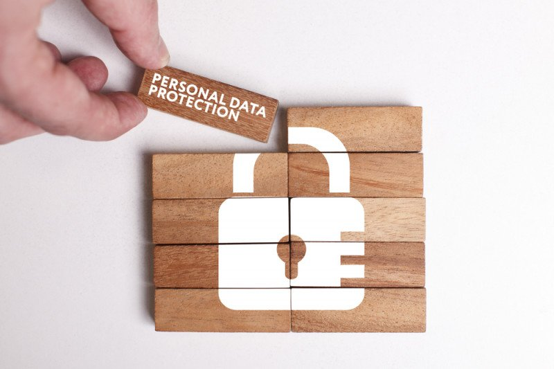 Menkominfo usul klausul kedaulatan data di  RUU Perlindungan Data Pribadi
