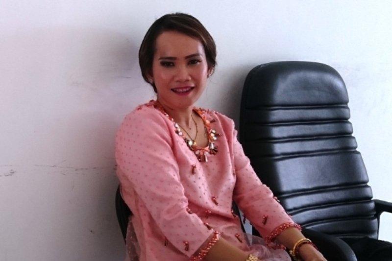 Legislator Gumas: Pemilih pemula jangan golput pada pemilihan BPD