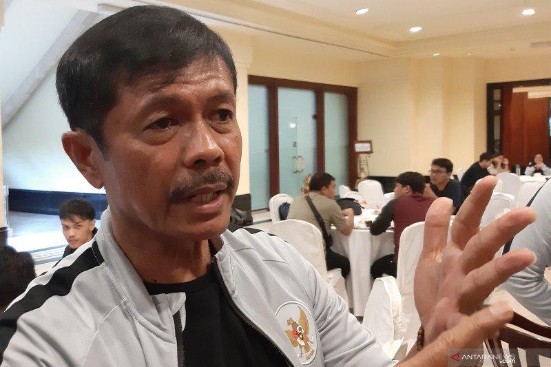 PSSI umumkan 20  pemain timnas U-22 SEA Games tanpa Lutfi-Zola-Awan