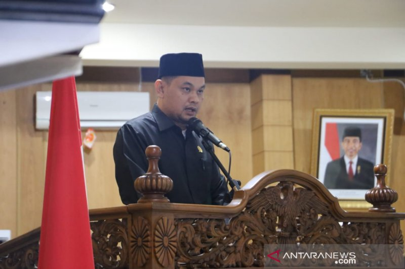 PKB Ogan Komering Ulu buka pendaftaran  calon kepala daerah