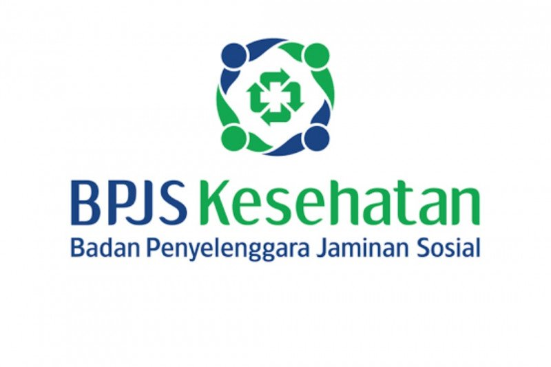 Permohonan pembatalan kenaikan iuran BPJS Kesehatan ditolak MA