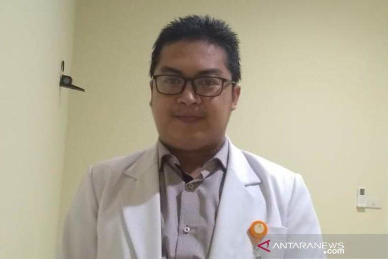 IDI : Musim pancaroba waspadai  penyakit akibat virus