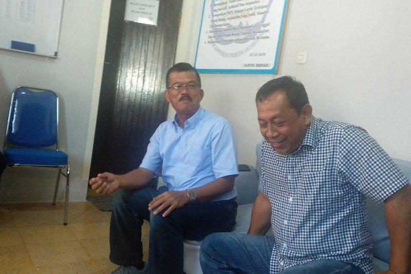 FKPA minta Pemda Pesibar dapat sinergi dengan pengusaha tambak