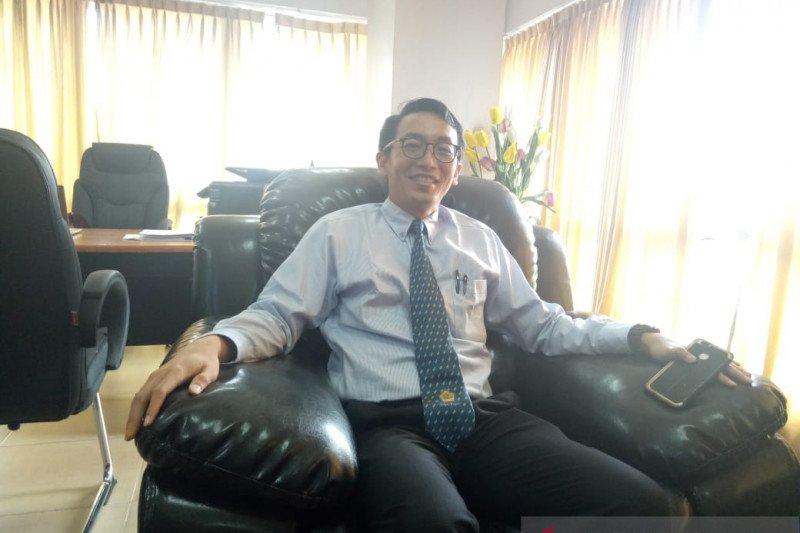 KPP Timika jajaki kemungkinan buka perwakilan pajak di pedalaman Papua