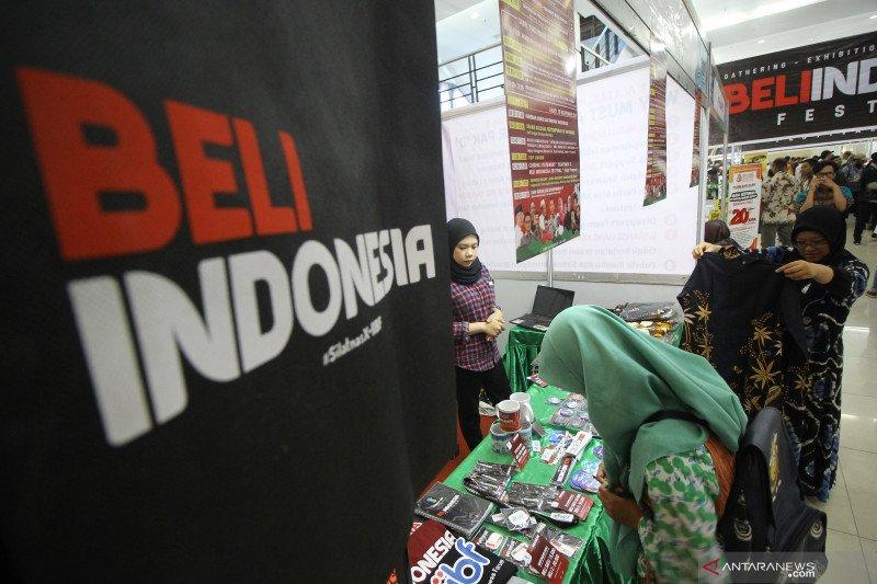 BEI mendorong UMKM Yogyakarta melantai di bursa saham