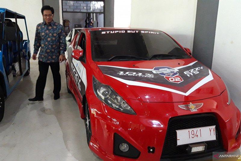 Mobil listrik Tesla, Taiwan dan Indonesia