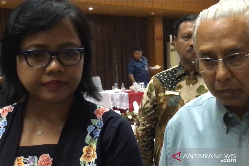 Vonis Pengadilan Tinggi  kurangi hukuman Pinangki cederai rasa keadilan