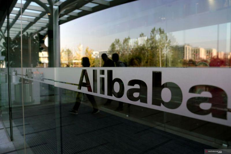Alibaba Cloud merampungkan pembangunan tiga pusat super data baru