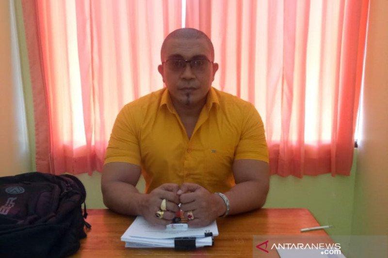 Sebutan sayang Paloh kepada Megawati bentuk politik romantis NasDem-PDIP