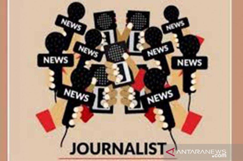 Artikel - Ketika setiap orang bisa jadi wartawan