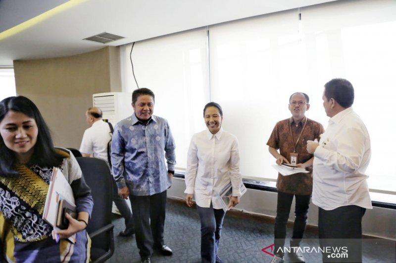 Gubernur Sumsel apresiasi  peresmiaan tol Lampung - Kayuagung