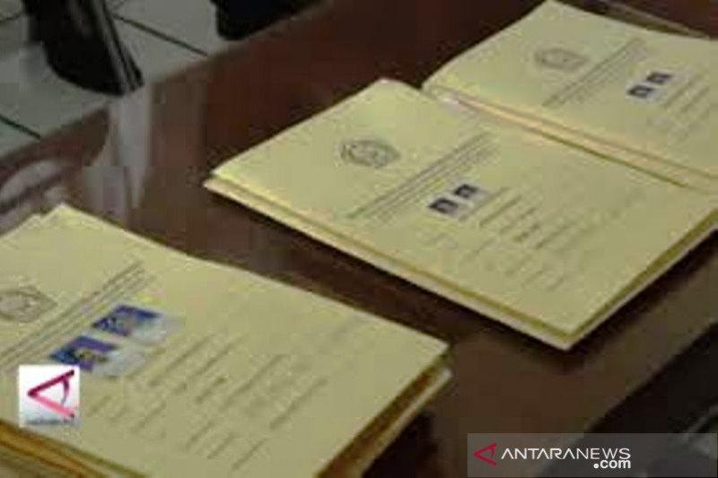 Anggota Bawaslu di Loteng bantah nikahi istri orang