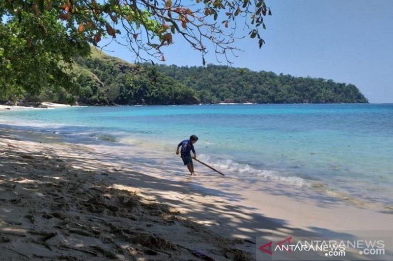 PJN I optimistis akses KEK Pariwisata Likupang Minut rampung Desember