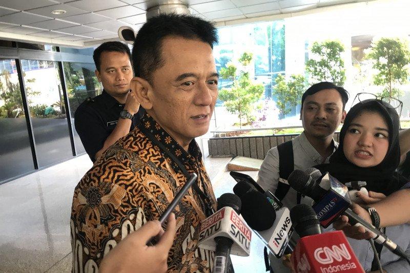 Pansel umumkan 22 nama calon angggota Ombudsman RI 2021-2026