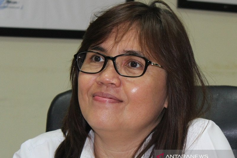 Kepala PJN Wilayah I optimis serapan anggaran terealisasi 100 persen