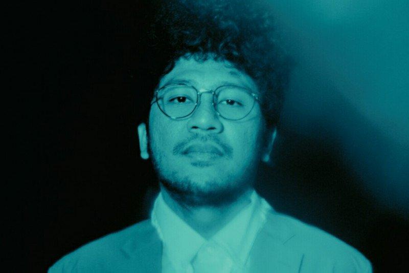 Arti musik bagi Kunto Aji