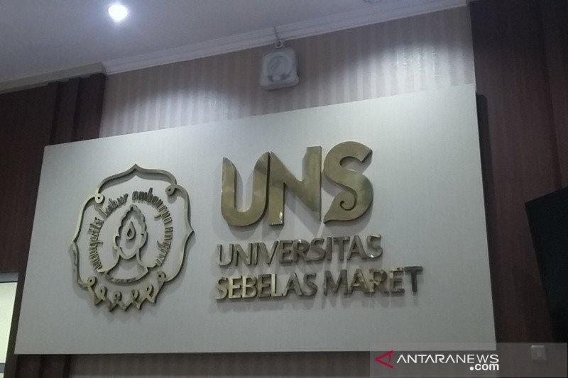 Gara-gara curhat di status Whatsapp, mahasiswa UNS dipanggil pimpinan kampus