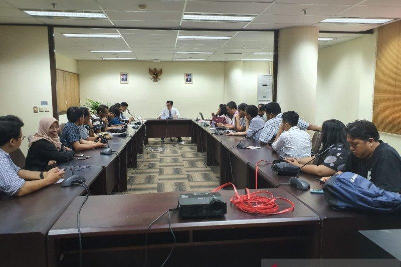 BI ciptakan UMKM unggul berorientasi ekspor dukung pariwisata Sulut
