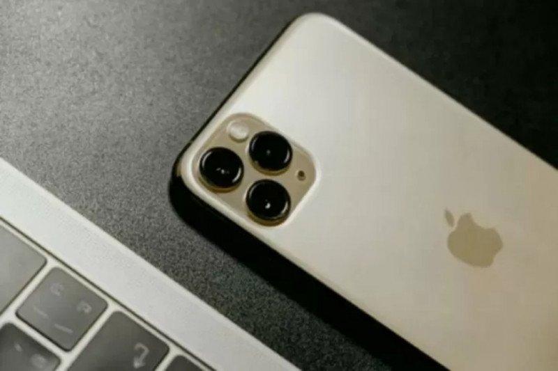 iPhone 11 akan diluncurkan di Indonesia pada 6 Desember