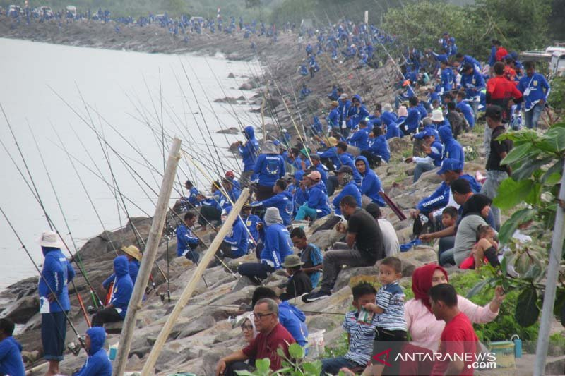 Pemkot Banda Aceh gencarkan promosi pariwisata, gelar event berdaya tarik