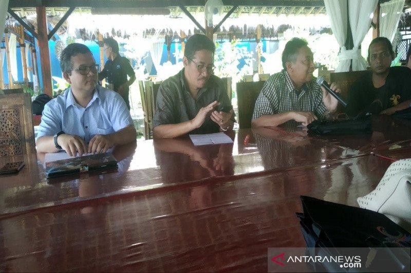 BOB alami kendala lahan pengembangan penyangga KSPN Borobudur