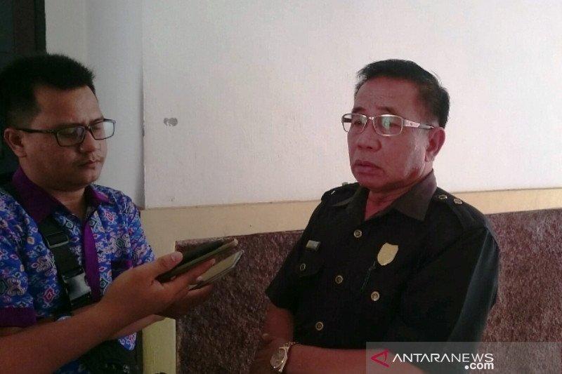 Ketua DPRD Gumas nilai penundaan tahapan pilkada sudah tepat