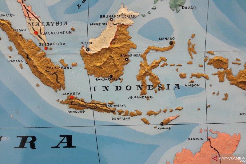 "Strategi Indonesia tingkatkan daya saing ""Zamrud Khatulistiwa"", hadapi perang dagang"