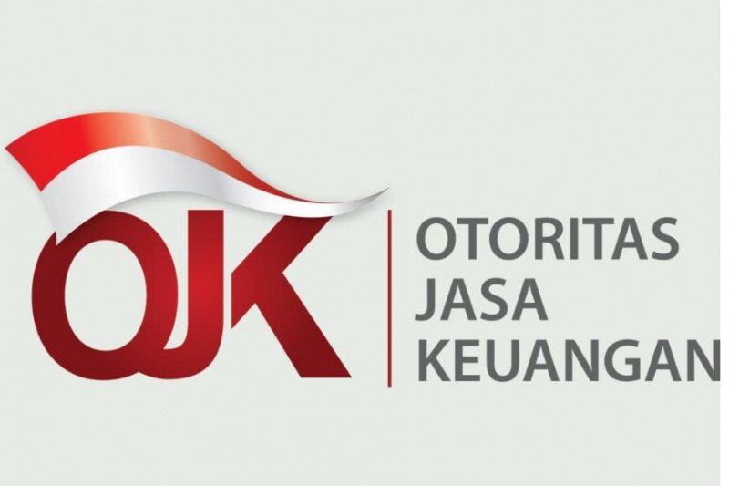 Ojk Hentikan 1 773 Pinjaman Online Antara News Kalimantan Tengah Berita Terkini Kalimantan Tengah