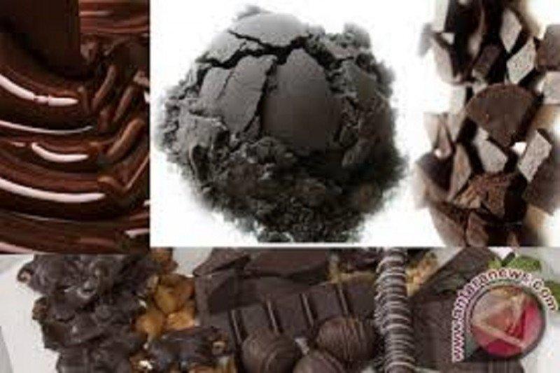 Enam makanan ini kaya antioksidan yang perlu dikonsumsi