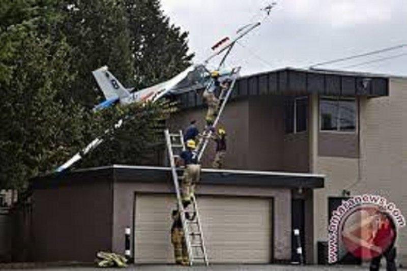 Dua keluarga Uzbekistan dilaporkan tewas dalam kecelakaan pesawat di Kanada