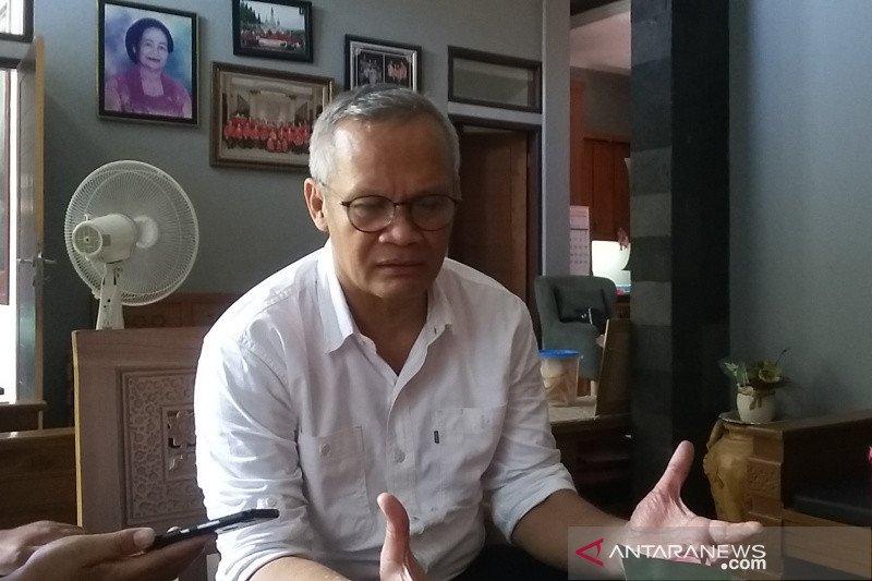 Pilpres dikembalikan ke MPR, kemunduran demokrasi