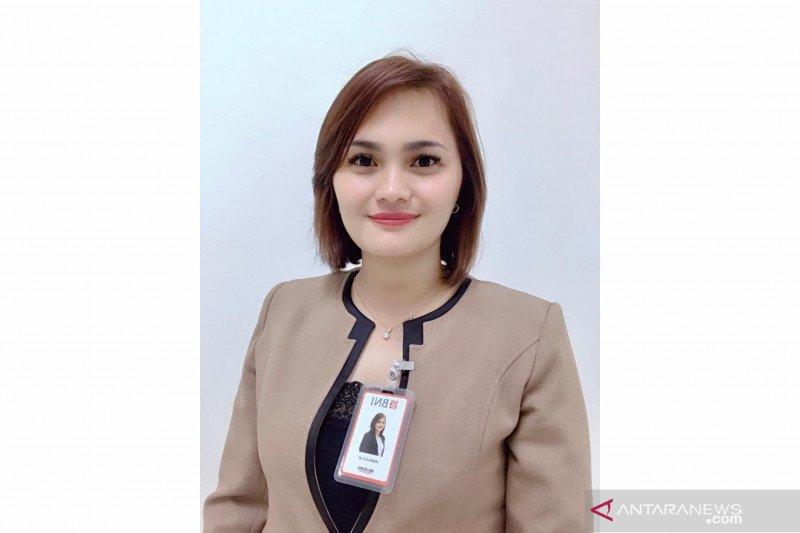 BNI tunjang program BUMDes di Minahasa Tenggara