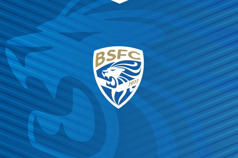 Fabio Grosso dipecat setelah kurang dari sebulan jadi pelatih Brescia
