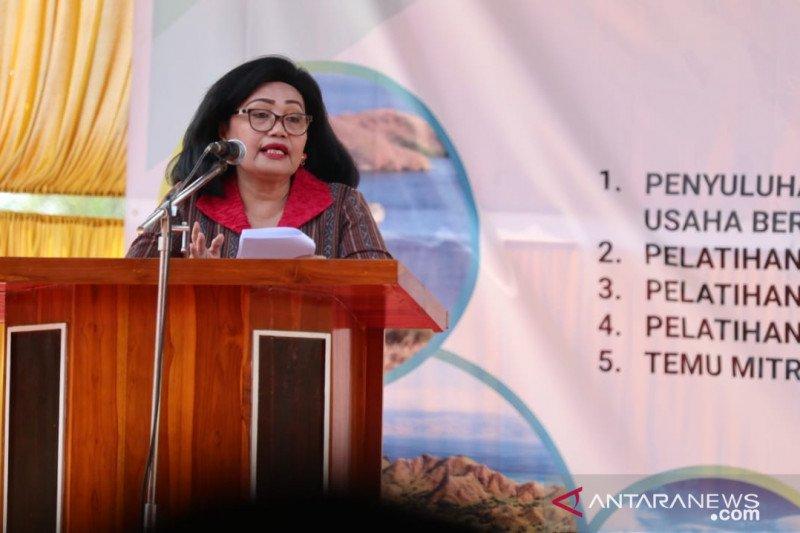 Kualitas UMKM di Labuan Bajo ditingkatkan, dukung pengembangan wisata premium