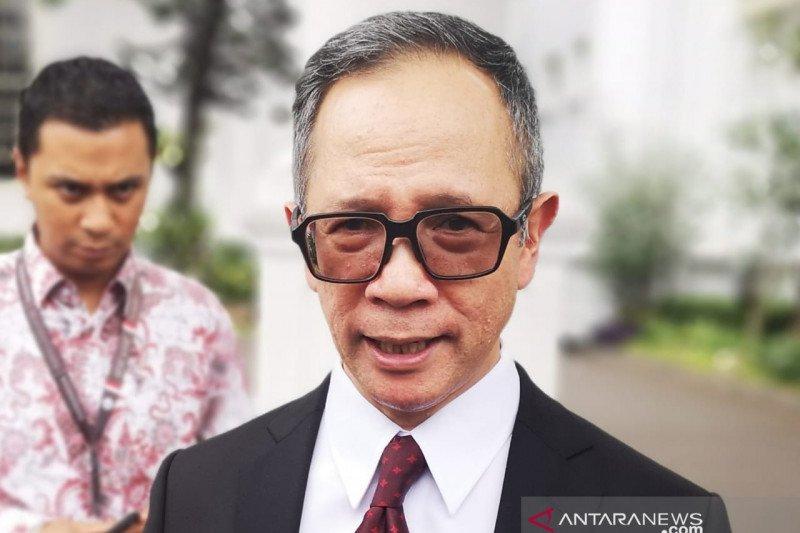 Wamenlu janji perlindungan untuk Yuli Riswati yang dideportasi Hong Kong