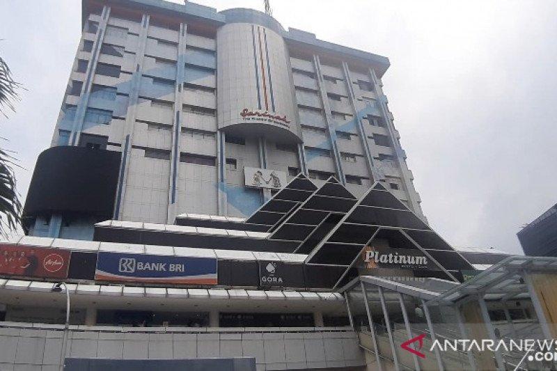 Berita sepekan, insentif pajak pariwisata hingga pembaruan gedung Sarinah