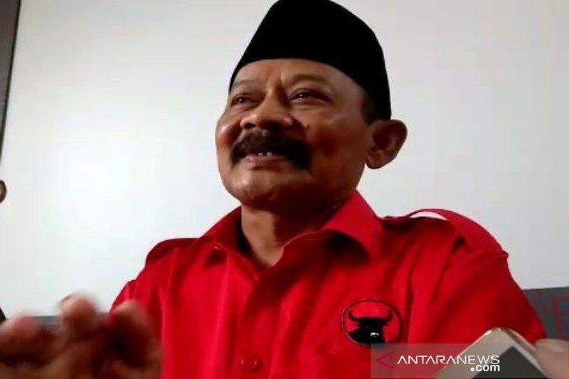PDIP didukung Golkar di Pilkada Boyolali 2020