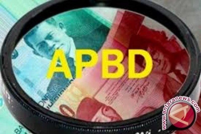 Pemkab Sleman berupaya APBD 2021 ditetapkan pada akhir 2020