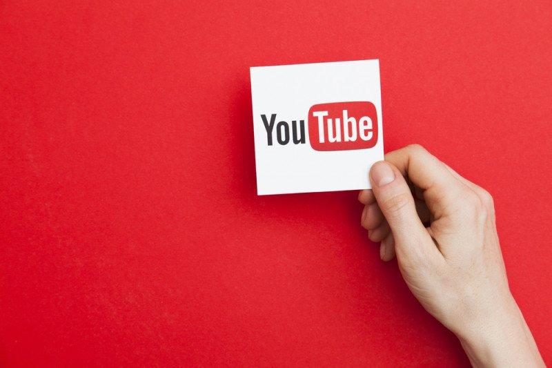 YouTube lakukan uji coba AI untuk otomatisasi 'chapter' video