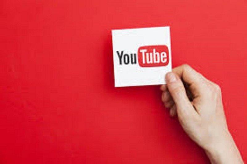 Deretan video YouTube paling populer selama 2019