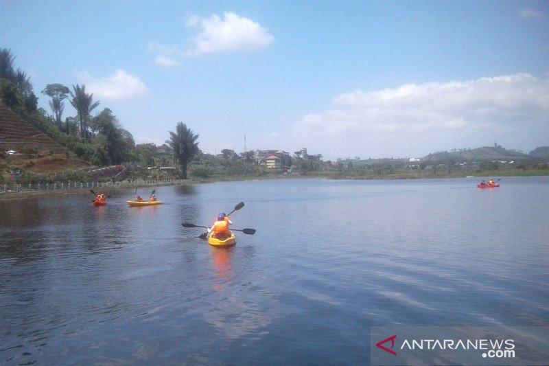 Pemkab Rejang Lebong fokus kembangkan objek wisata lokal