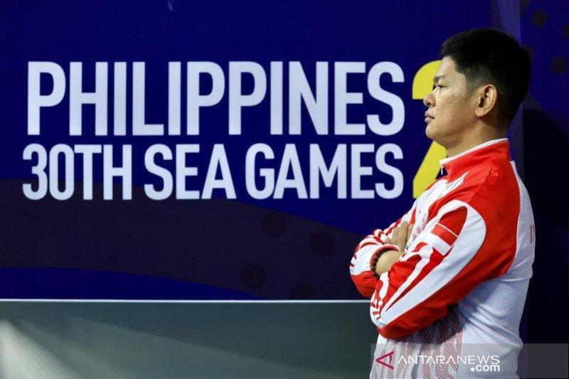 Indonesia mendukung apapun keputusan Jepang soal Olimpiade 2020