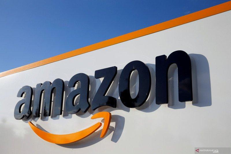Amazon klarifikasi larangan karyawan ber-TikTok merupakan kesalahan
