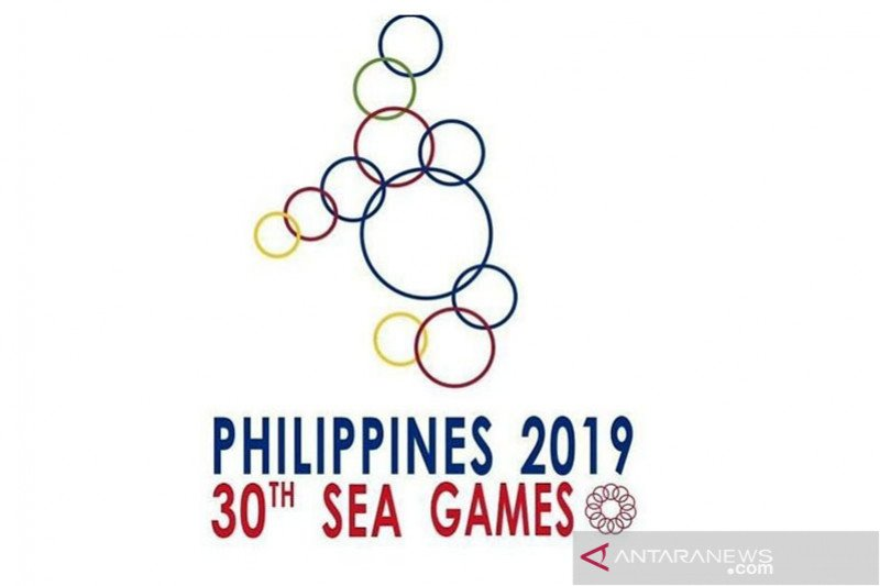 Black Eyed Peas tutup SEA Games 2019