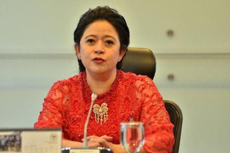 Ketua DPR dukung penanggulangan COVID-19 melalui isolasi terbatas