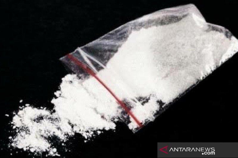 Penjatuhan hukuman mati masih tepat bagi pengedar narkoba