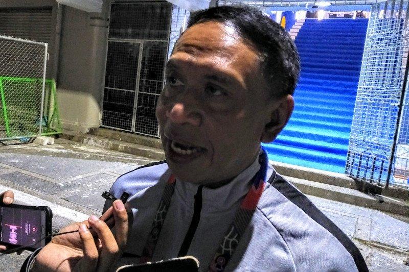 Penjelasan Menpora atas merosotnya posisi Indonesia dalam perolehan medali SEA Games 2019