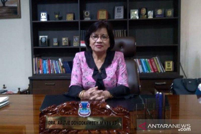 DPRD Manado dukung pemerintah berlakukan kebijakan lindungi masyarakat dari corona