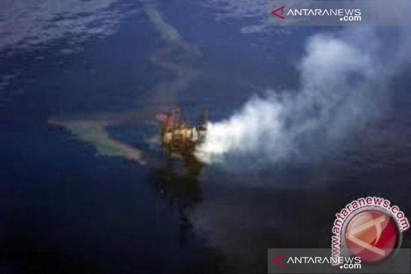 Greenpeace Australia Pasifik dipuji rakyat korban pencemaran